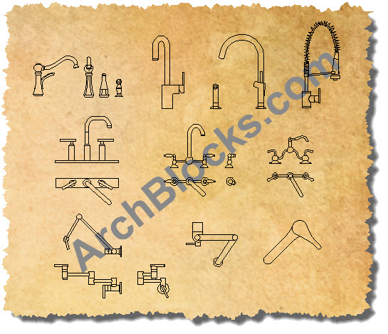 Image Result For Bathroom Sink Drawing