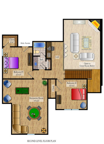 2d Cad Furniture Blocks in addition Electrical Schematic Symbols On Appliance together with Firehousedesigns Cadblocksandcells further Autocad Chandelier Symbols in addition Autocad Interior Design Accessories Previews. on autocad appliance blocks