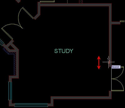 Free Tutorial AutoCAD Electrical Plan   Free How to AutoCAD ...