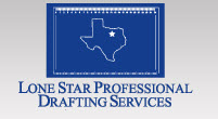 Lone Star Drafting Services