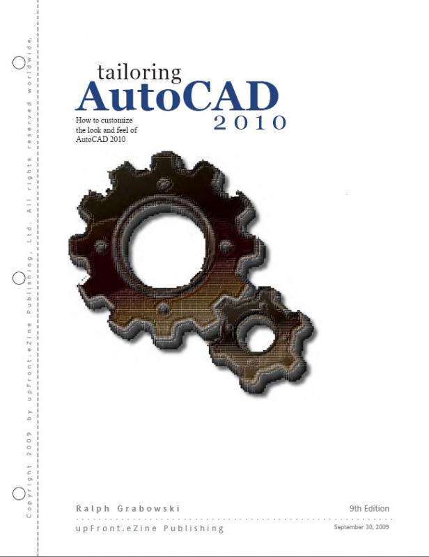 materials autocad autocad cables and course 3d free autocad pdf