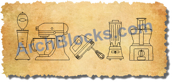 Furniture 2d Drawing likewise mercial Kitchen Fridges together with Cookers Elevation additionally Autocad Dynamic Block Wood Screw additionally Hospitals. on autocad appliance blocks