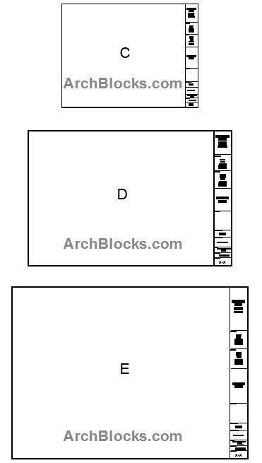 auto cad block library auto cad symbol library architectural symbols. Black Bedroom Furniture Sets. Home Design Ideas