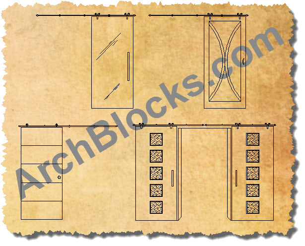 cad door symbols similiar roll up door symbol keywords