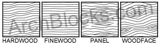 Archblocks Wood Hatch Patterns Wood Flooring Autocad